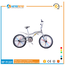 alibaba accesorios bicicleta children bicycles