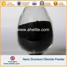 Nano Zirconium Diboride Powder (ZrB2)