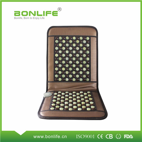 FIR CAR CUSHION BL-7010
