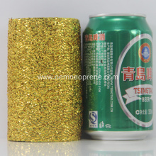 Golden Promotional Neoprene Can Stubby Holders