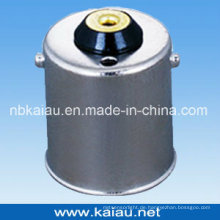 Lampenhalter (BA15S / 19 KA-LH05)