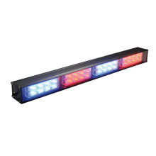 550mm Deck Multi Color Light Bar (BCD-P550)