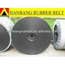 ceintures de mines de charbon NN400