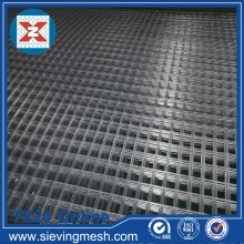 Hot-dipped Galvanized Hardware Cloth
