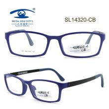 The Cheapest Kids Ultem Optical Frames Kids Eyeglass Frames
