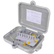 Fiber optic Distribution box 36core