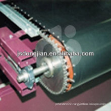 PTFE teflon fusing machine belts