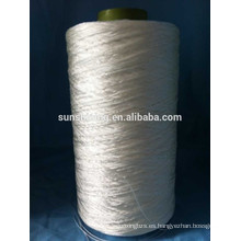 hilado nylon6 alta tenacidad 1890D / 3
