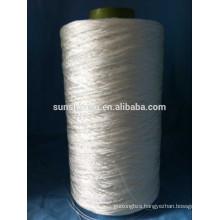 nylon6 yarn high tenacity 210D/3