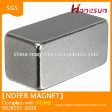 strong permanent powerful magnetic china mmm 100 mmm ndfeb magnet