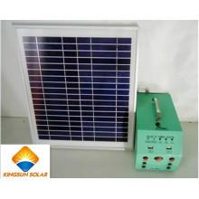 off Grid Home Solar System (KS-S45W)