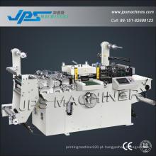 (JPS-320A) Máquina de corte de máquina / cortador de molde (JPS-320A)