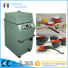 5KW High Frequency Preheating Machine