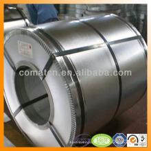 CRGO transformateur électrique en acier 27Q110, 30Q120 pour la production de la stratification de l'IE