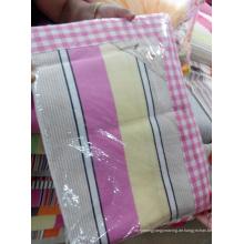100% Baumwolle chinesisches handgemachtes Bettwäschegewebe