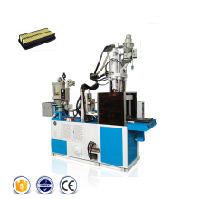 Auto Air Purifier Filters Injection Moulding Machine