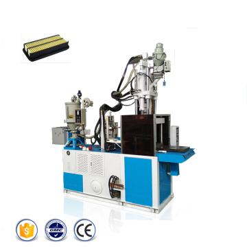 Auto+Car+Air+Filter+Making+Injection+Molding+Machine
