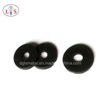 Flat Washer/Plain Washer/Plastic Thick Washer/Washer