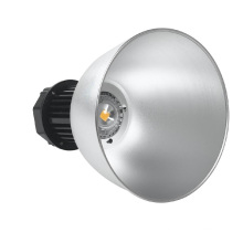 200W LED High Bay Lampe mit 3 Jahren Garantie (EW - PL200W)