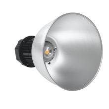 200W LED High Bay Lamp with 3years Warranty (EW--PL200W)