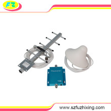 Fabrik 62dB 850MHz 3G GSM CDMA Handy-Signal-Verstärker