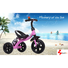 Kinder Dreirad Dreirad