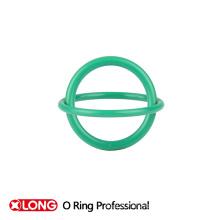 Compresseur d'air personnalisé exclusif Grinding O Rings