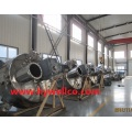 LiCl Drying Machine dan DMF Recollected