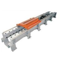 100 Ton Horizontal Tensile Testing Machine