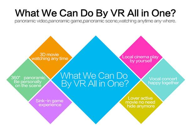 V12 VR details 6