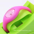Silicone Cosy Energy Watch Factory