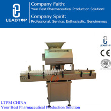 High Efficient Automatic Tablet Counting Machine