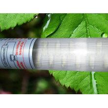 T8 60-150cm LED Fluorescent Tube Lamp
