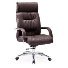 Ergonomic office desk chair best leather desk chair nice desk chair