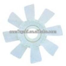 Hino FMP2 FAN 16306-76311-3401 spare parts hino trucks