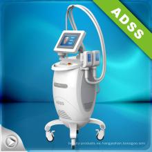 Láser caliente Cool Tec Fat dispositivo de masaje gratis