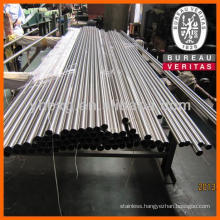 316 Stainless Steel 8 Tube/Pipe export