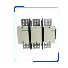 LC1-F power magnetic 3p ac contactor
