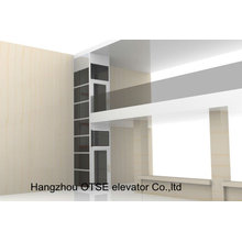 OTSE Panorama Aufzug