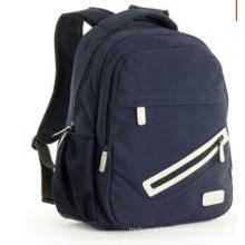 The 2015 Fashion School Bag Fashion Backpack (hx-q028)