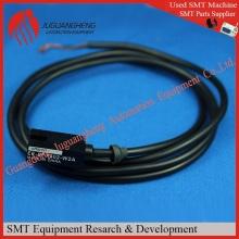 Best-selling S4046L EE-SPX402-W2A ORMON Sensor