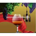 Enzyme protéase neutre pour l'industrie de la levure alcoolique