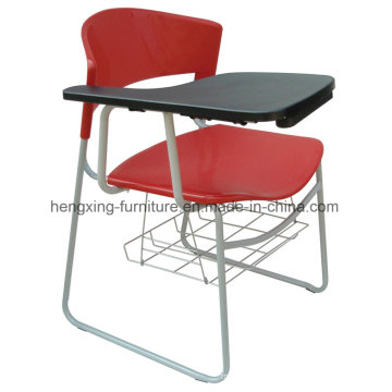 Meeting Chair / Conference Chair / Plastic Chair /Training Chair