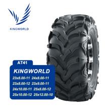 4x4 auto 26x9-12 UTV Tire