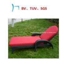 Мебель на улице плавая бедные Оптовая досуга шезлонг (2063L)