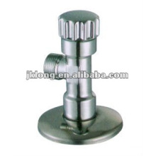 J7002 Chinese Chrome Plated Radiator angle valves
