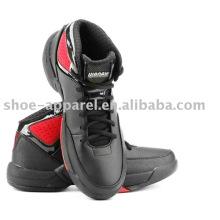 Оптовая Кроссовки Обувь Для Баскетбола 2013