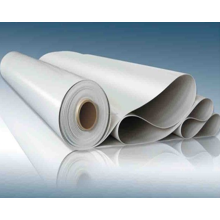 Thermoplastic Polyolefin Waterproof Membrane