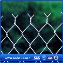 Hot Sale Chain Link Fencing in Low Price