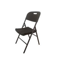 Ротанг Wory нового складного кресла для наружного использования